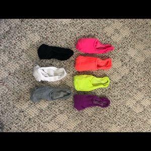 No show sock bundle